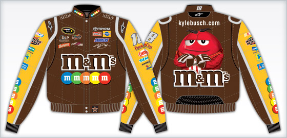 Find great deals on eBay for m&m jacket. Shop with confidence.