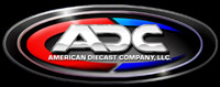 ADC American Diecast Company