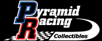 Pyramid Racing Collectibles